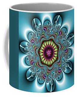Manisadvon Coffee Mug