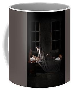 Mara - Mare Coffee Mug