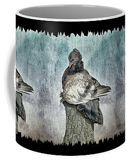 Maragold Coffee Mug