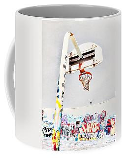 Penticton Coffee Mugs