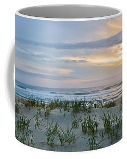 March 31, 2017 Sunrise Coffee Mug