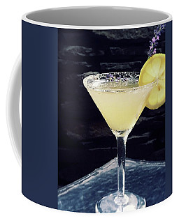 Margarita Coffee Mug