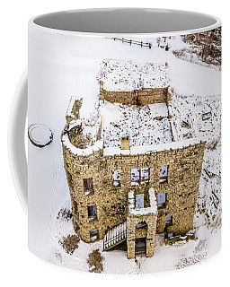 Maribel Caves Hotel Coffee Mug