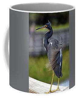 Marilyn-ed Coffee Mug