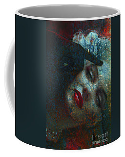 Marilyn St 2 Coffee Mug