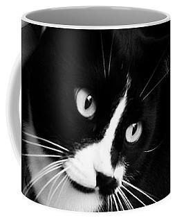 Marley's Gone Coffee Mug