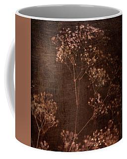 Marroncito Coffee Mug