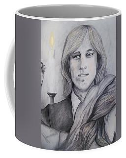 Mary Jane's Last Dance Coffee Mug