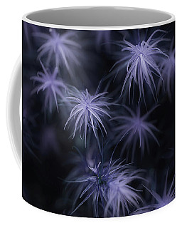 Masquearade Coffee Mug