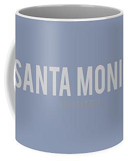 Mast Coffee Mug