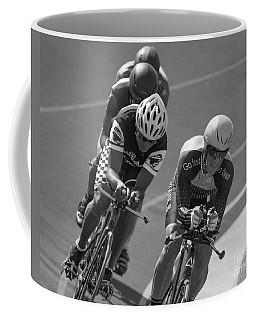 Masters Coffee Mug