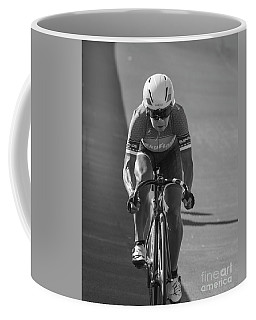 Masters Sprint Coffee Mug