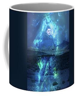 Matrioshka Dream Coffee Mug
