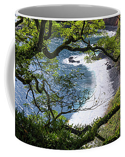 Maui Coffee Mug