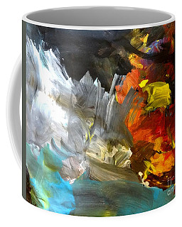 Maui Surf Coffee Mug
