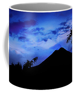 Mauii Coffee Mug