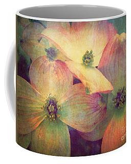 May 10 2010 Coffee Mug