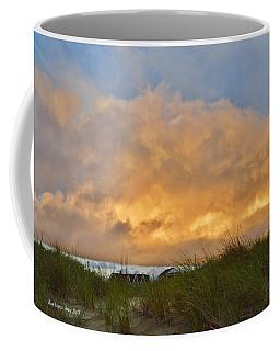 May 23 2016 Coffee Mug