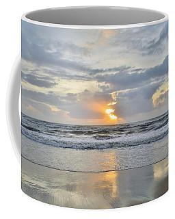 May 5th Sunrise Coffee Mug