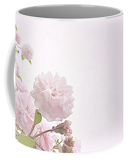 May Basket Day Coffee Mug
