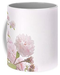 May Basket Day Coffee Mug