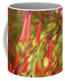 May The Light Lead You The Way Coffee Mug