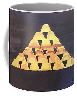 Tax Coffee Mug