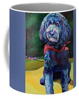 Mcconnell Coffee Mug