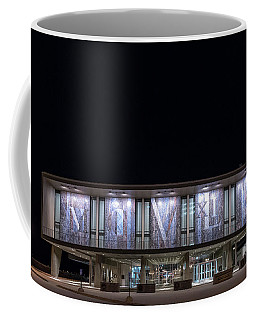 Mcmxliviii Coffee Mug