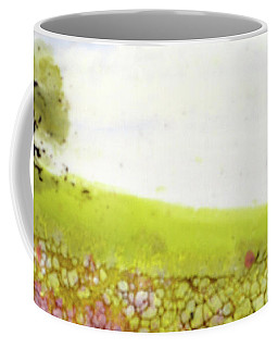 Meadow No.2 Coffee Mug