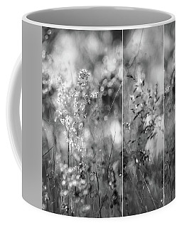 Meadowgrasses Coffee Mug