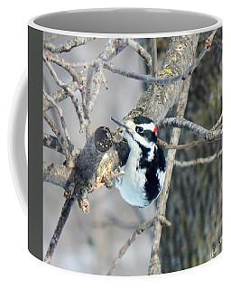 Meet Harry Coffee Mug