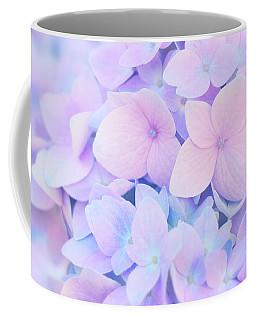Mellifluence Coffee Mug by Iryna Goodall