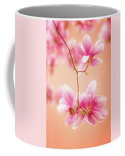 Melodies Of Spring  Coffee Mug