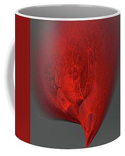 Membrane Coffee Mug