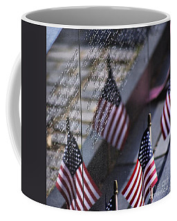Memorial Day 2015 Coffee Mug