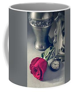 Memorial Still-live Coffee Mug