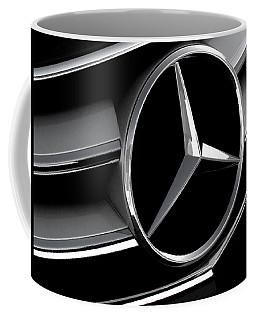 Automotive Coffee Mugs