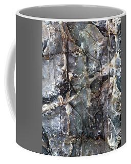 Metamorphosis  Male Coffee Mug