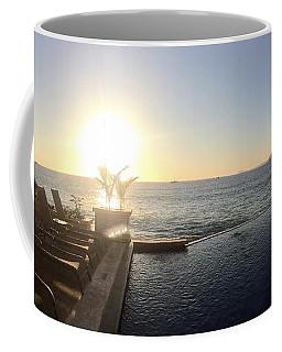 Mexico Memories 6 Coffee Mug