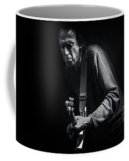 Michael Landau Coffee Mug
