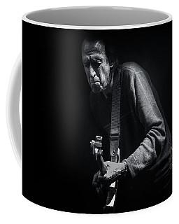 Michael Landau Coffee Mug