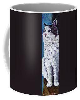 Mickey Coffee Mug