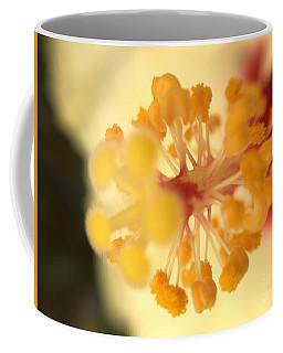 Micro22 Coffee Mug