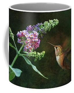 Mid-summer Delight 2 Coffee Mug