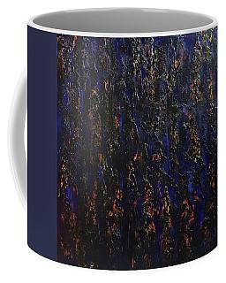 Midnight Dream Coffee Mug