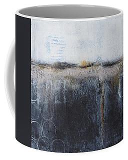 Midnight Glow Coffee Mug