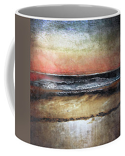 Midnight Sands Gloucester Coffee Mug