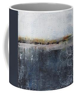 Midnight Whispers Coffee Mug