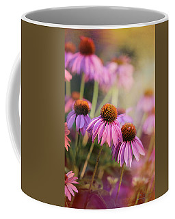 Midsummer Dreams Coffee Mug